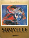 Somville, Collection Art Poche