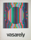 Vasarely - expo 1971