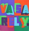 Vasarely - Tome 3