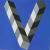 Vasarely - Tome 4